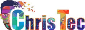 ChrisTec - Technologie et Créativité