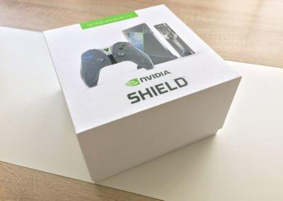 image article Test Nvidia Shield 5