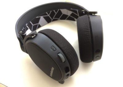 image article Test Steelseries Arctis 3 Bluetooth 1