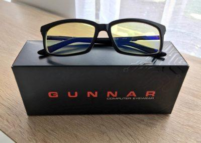 image article Test Lunettes Gunnar 4