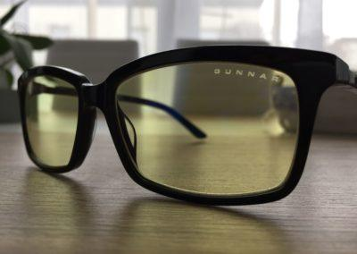 image article Test Lunettes Gunnar 9