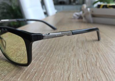 image article Test Lunettes Gunnar 11