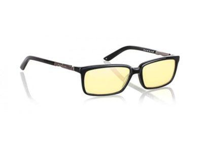 image article Test Lunettes Gunnar 2