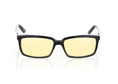 image article Test Lunettes Gunnar 3