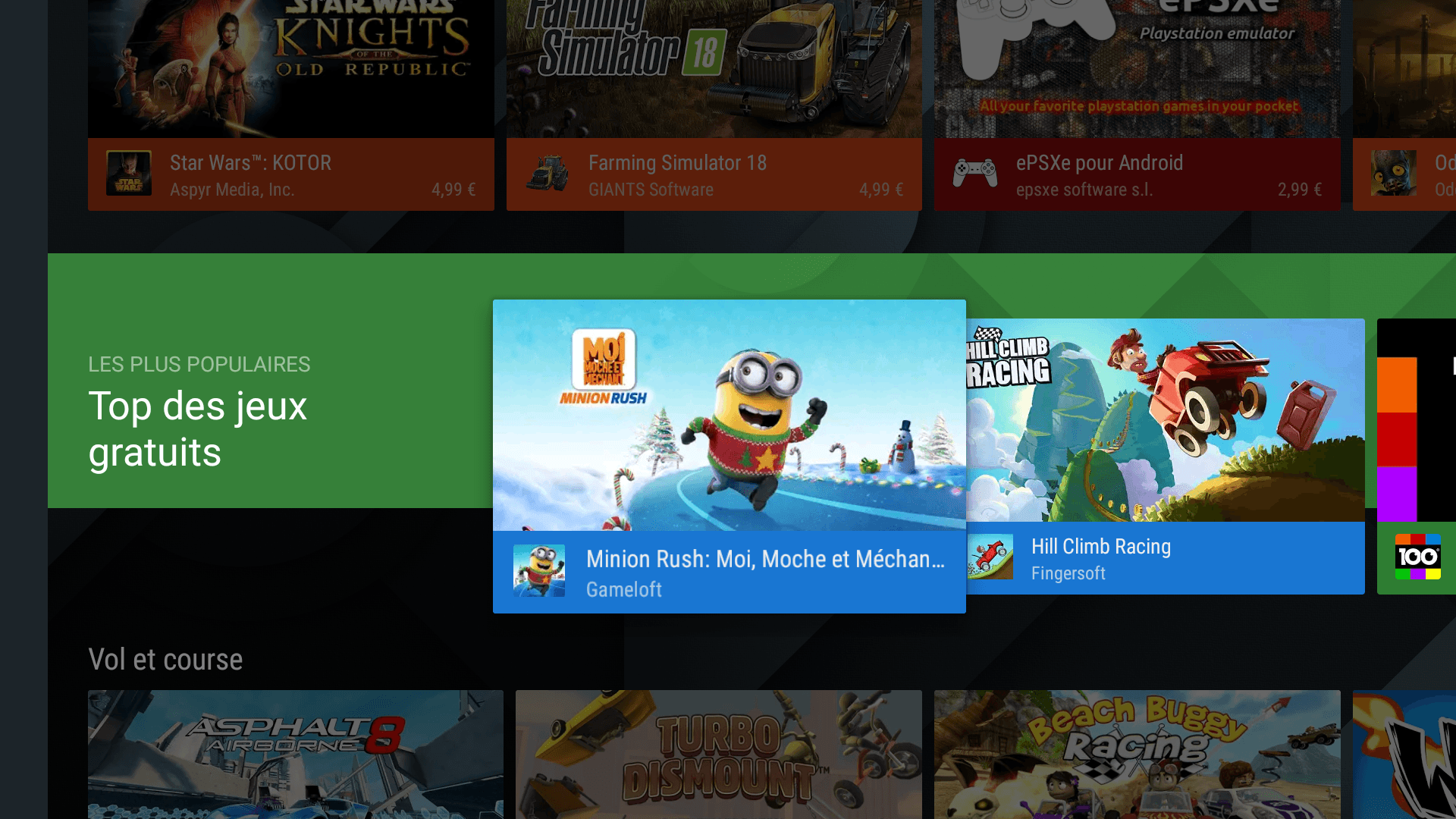 image article Test Nvidia Shield 29
