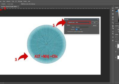 image article Tuto Photoshop iris 15
