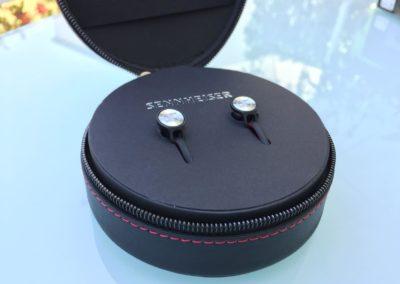 image test des écouteurs Bluetooth Sennheiser Momentum Free 7