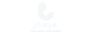 Logo tPlayer