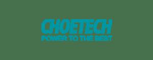 Logo Choetech