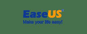 Logo EaseUS