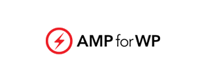 Logo AMP for WP