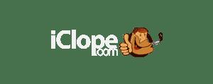 Logo Iclope