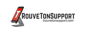 TrouveTonSupport