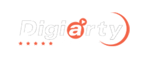 Logo Digiarty