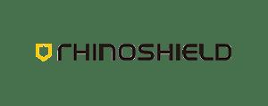 Logo Rhinoshield