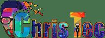 Logo ChrisTec 212px