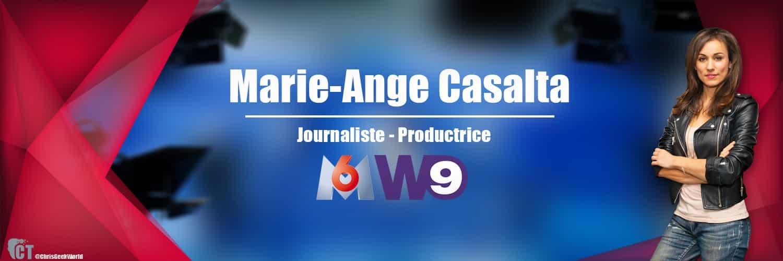 Bannière Twitter Marie Ange Casalta