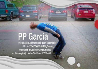 Bannière Twitter PP Garcia